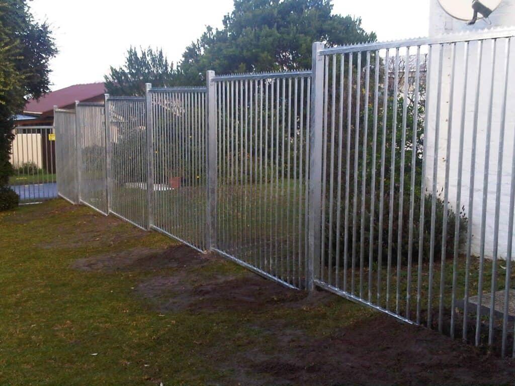 Fence 06